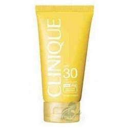 Clinique Solarsmart Body Cream SPF30 Krem do ciała zapewniający ochronę przed promieniowaniem UV 150ml
