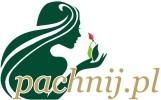 Perfumeria Pachnij.pl