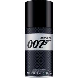 James Bond 007 Dezodorant 150ml spray