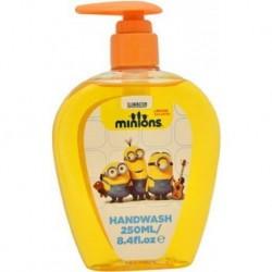Corsair Minions Handwash mydło w płynie 250ml