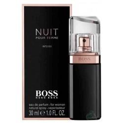 Hugo Boss Nuit Intense Woda perfumowana 30ml spray