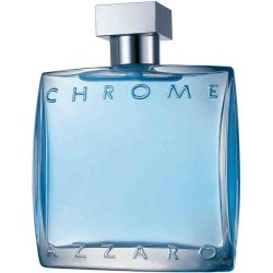 Azzaro Chrome Woda po goleniu 100ml spray