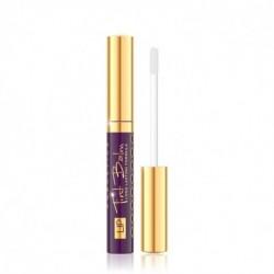Eveline Lip Tint Balm balsam długotrwale barwiący usta 106 Black Orchid 7ml
