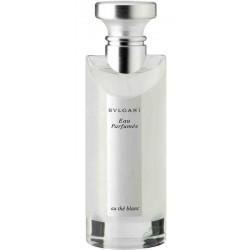 Bvlgari Eau Parfumee Au The Blanc Woda kolońska 40ml spray