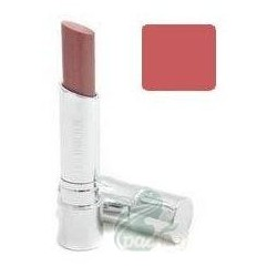 Clinique Butter Shine Lipstick Pomadka nr 415 Berry Blush 4g