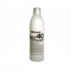 Renee Blanche Bheyse Oxydant 40vol emulsja utleniająca do włosów 12% 1000ml