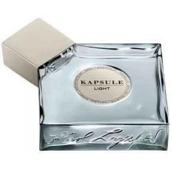 Karl Lagerfeld Kapsule Light Woda toaletowa 30ml spray