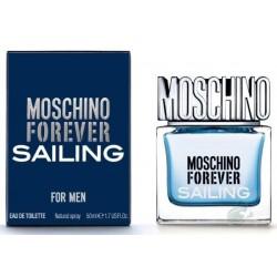 Moschino Forever Sailing Woda toaletowa 50ml spray