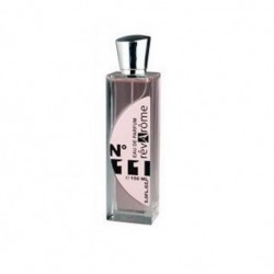 Revarome No. 11 Woda perfumowana 150ml