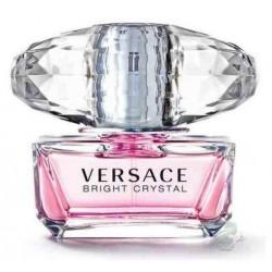Versace Bright Crystal Dezodorant 50ml spray