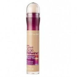 Maybelline Instant Anti Age Eraser Concealer korektor pod oczy 07 Sand 6,8ml