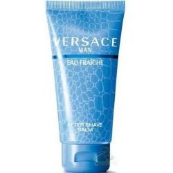 Versace Man Eau Fraiche Balsam po goleniu 75ml