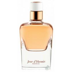 Hermes Jour d` Hermes Absolu Woda perfumowana 50ml spray z możliwością uzupełnienia