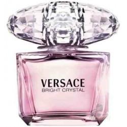 Versace Bright Crystal Woda toaletowa 200ml spray