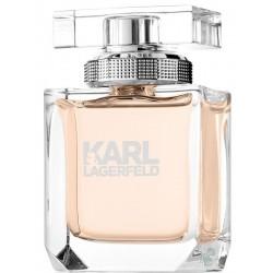 Karl Lagerfeld Pour Femme Woda perfumowana 85ml spray