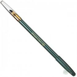 Collistar Professional Eye Pencil Kredka do oczu 10 Verde Metallo 1,2ml