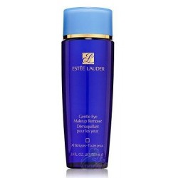 Estee Lauder Gentle Eye Makeup Remover Płyn do demakijażu 100ml