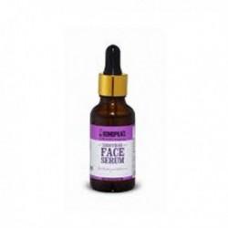 Dr. Konopka`s Smoothing Face Serum wygładzajace serum do twarzy 30ml