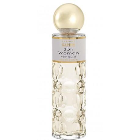 parfums saphir sph