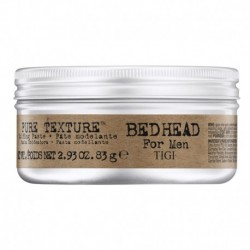 Tigi Bed Head Pure Texture Molding Paste modelująca pasta do włosów 83g