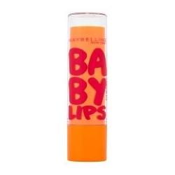 Maybelline Baby Lips Moisturising Lip Balm balsam do ust Cherry Me 19g