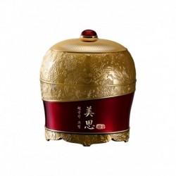 Missha Misa Cho Gong Jin Cream krem przeciwzmarszczkowy do skóry dojrzałej 60ml