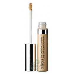 Clinique Line Smoothing Concealer Korektor kryjący zmarszczki 02 Light 8g