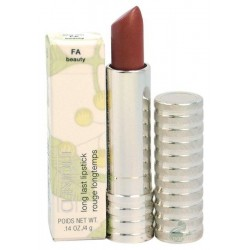 Clinique Long Last Lipstick Pomadka FA Beauty 4g