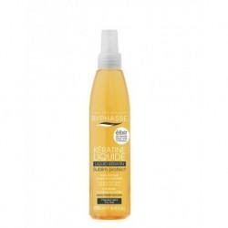 Byphasse Keratine Liquide Sublim Protect keratynowy spray do włosów w płynie 250ml