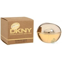 DKNY Golden Delicious Woda perfumowana 30ml spray