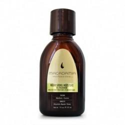 Macadamia Professional Ultra Rich Moisture Oil Treatment nawilżający olejek do włosów 27ml