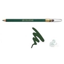 Collistar Smoky Eyes Professional Pencil Waterproof Wodoodporna kredka do oczu 303 Verde Bosco