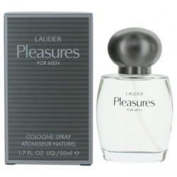 Estee Lauder Pleasures Men Woda kolońska 50ml spray