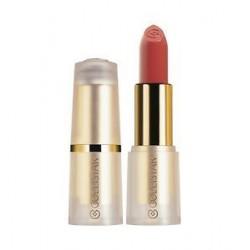 Collistar Rossetto Puro Lipstick Liftingująca pomadka do ust 21 Rosa Selvatica 4,5ml