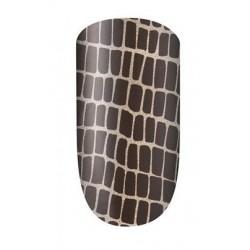 Essie Sleek Stick Naklejki na paznokcie 100 Croc`n Chic