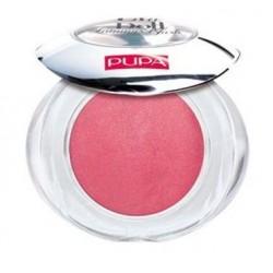 Pupa Like A Doll Luminys Blush Wypiekany róż do policzków 202 3,5g