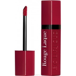 Bourjois Rouge Laque Pomadka do ust nr 08 6ml