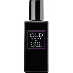 Robert Piguet Oud Delice Woda perfumowana 100ml spray