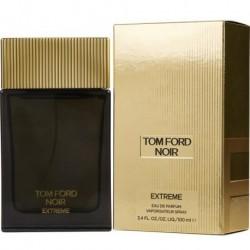 Tom Ford Noir Extreme Woda perfumowana 100ml spray