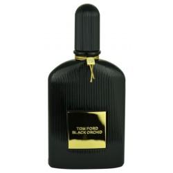 Tom Ford Black Orchid Woda perfumowana 30ml spray