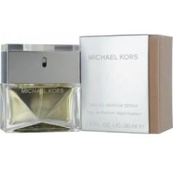 Michael Kors Woman Woda perfumowana 30ml spray