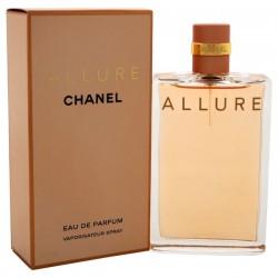 Chanel Allure Woda perfumowana 100ml spray