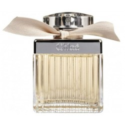 Chloe Fleur De Parfum Woda perfumowana 75ml spray