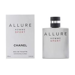 Chanel Allure Homme Sport Woda toaletowa 100ml spray