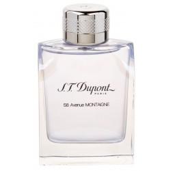 S.T. Dupont 58 Avenue Montaigne Pour Homme Woda toaletowa 100ml spray
