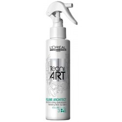 L`Oreal Tecni Art Pogrubiająca emulsja do modelowania Force 3 150ml