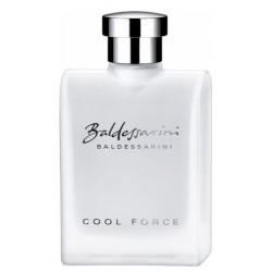 Baldessarini Cool Force Woda toaletowa 90ml spray TESTER