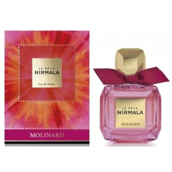 Molinard Nirmala Le Reve Woda toaletowa 30ml spray