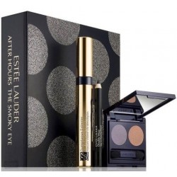 Estee Lauder After Hours The Smoky Eye Zestaw do makijażu oczu
