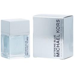 Michael Kors Extreme Blue Woda toaletowa 40ml spray